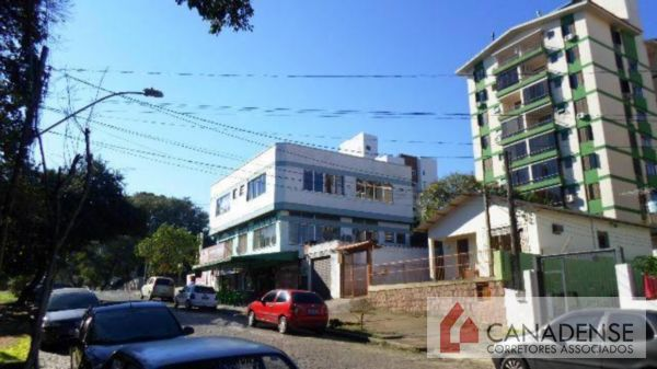 Sala, Tristeza, Porto Alegre (7383)