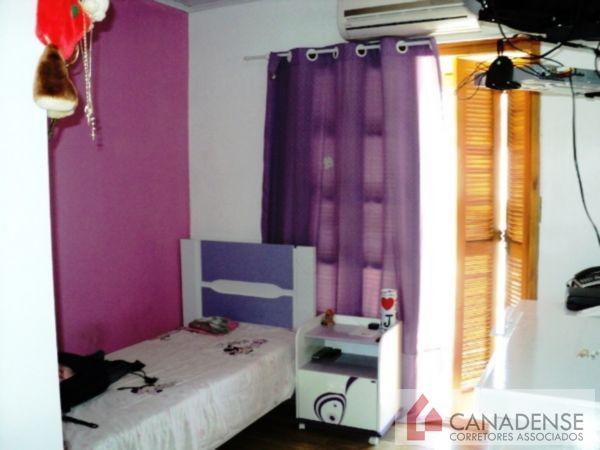Casa 3 Dorm, Hípica, Porto Alegre (7396) - Foto 10