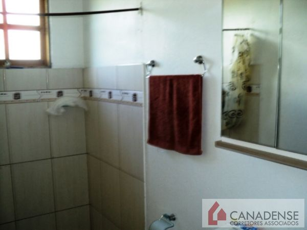 Casa 3 Dorm, Hípica, Porto Alegre (7396) - Foto 12