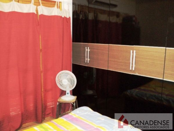 Casa 3 Dorm, Hípica, Porto Alegre (7396) - Foto 14