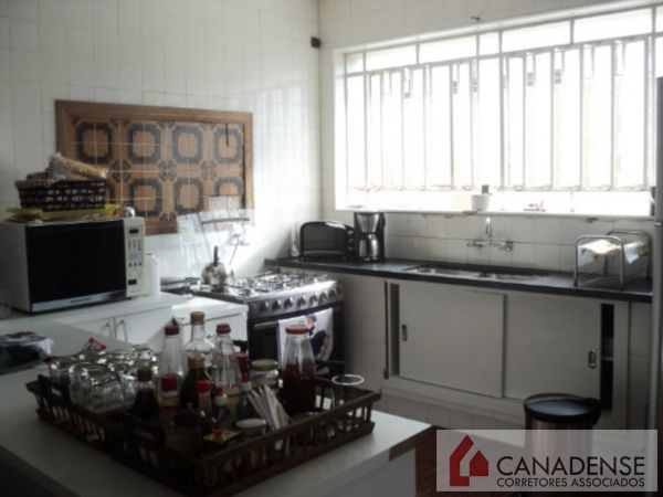 Casa 3 Dorm, Vila Assunção, Porto Alegre (7441) - Foto 10