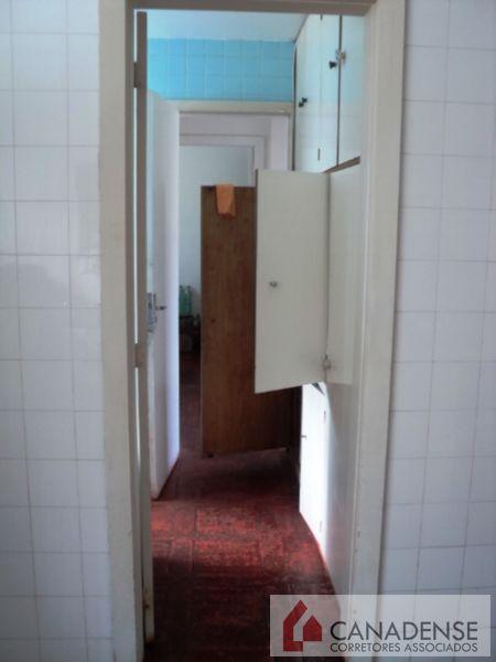 Casa 3 Dorm, Vila Assunção, Porto Alegre (7441) - Foto 11