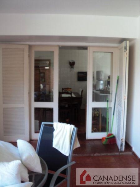 Casa 3 Dorm, Vila Assunção, Porto Alegre (7441) - Foto 17