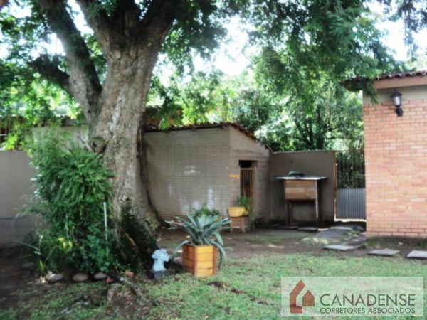 Casa 3 Dorm, Vila Assunção, Porto Alegre (7441) - Foto 18