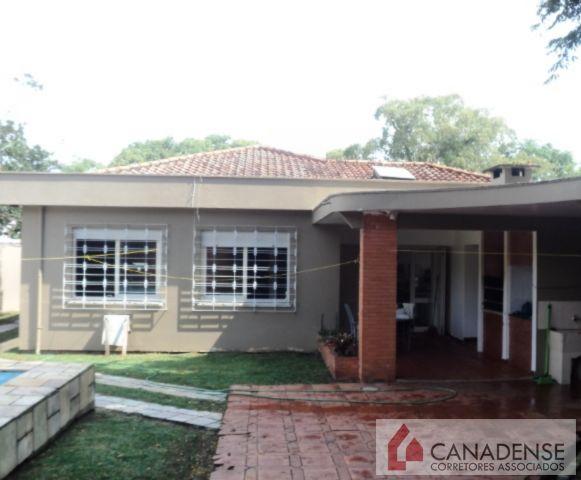 Casa 3 Dorm, Vila Assunção, Porto Alegre (7441) - Foto 20