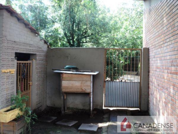 Casa 3 Dorm, Vila Assunção, Porto Alegre (7441) - Foto 25