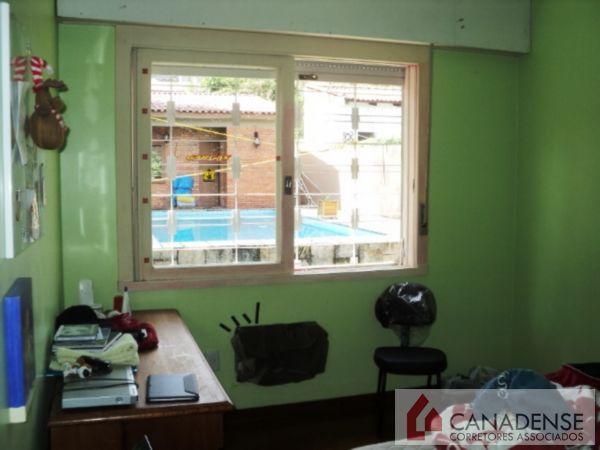 Casa 3 Dorm, Vila Assunção, Porto Alegre (7441) - Foto 33