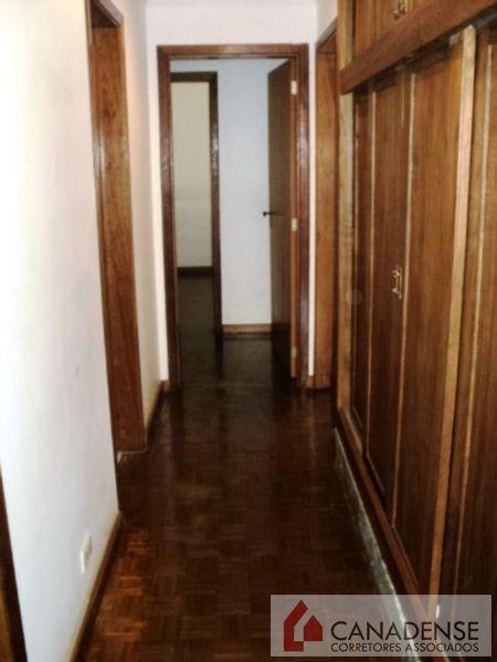 Casa 3 Dorm, Vila Assunção, Porto Alegre (7441) - Foto 36