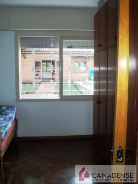 Casa 3 Dorm, Vila Assunção, Porto Alegre (7441) - Foto 37