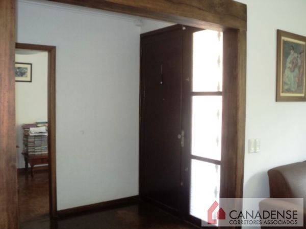 Casa 3 Dorm, Vila Assunção, Porto Alegre (7441) - Foto 41