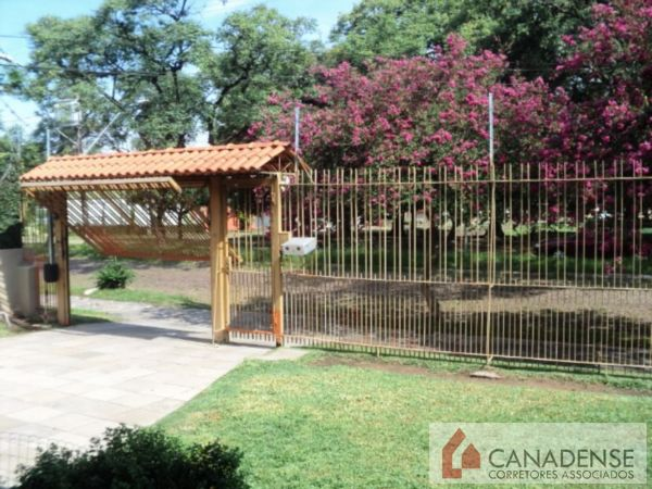 Casa 3 Dorm, Vila Assunção, Porto Alegre (7441) - Foto 42