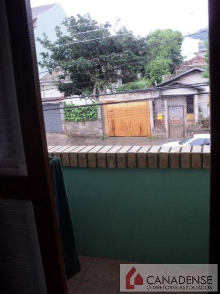 Casa 3 Dorm, Tristeza, Porto Alegre (7475) - Foto 11