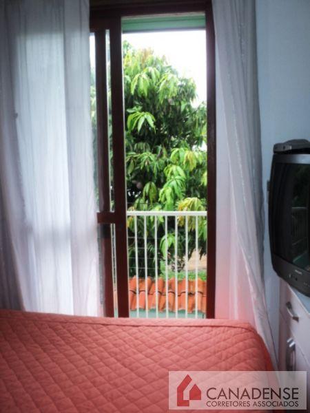 Casa 3 Dorm, Tristeza, Porto Alegre (7475) - Foto 12