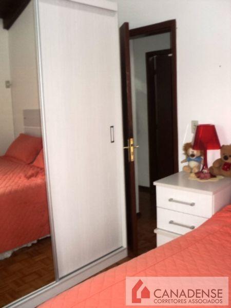 Casa 3 Dorm, Tristeza, Porto Alegre (7475) - Foto 13
