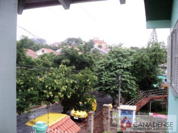 Casa 3 Dorm, Tristeza, Porto Alegre (7475) - Foto 14