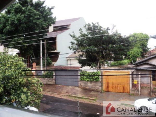 Casa 3 Dorm, Tristeza, Porto Alegre (7475) - Foto 15