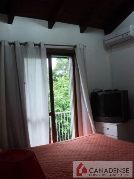 Casa 3 Dorm, Tristeza, Porto Alegre (7475) - Foto 16