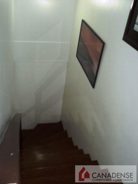Casa 3 Dorm, Tristeza, Porto Alegre (7475) - Foto 17