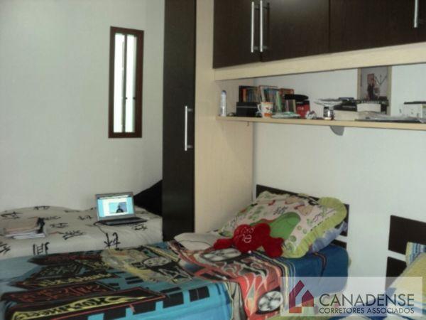 Casa 3 Dorm, Tristeza, Porto Alegre (7475) - Foto 18