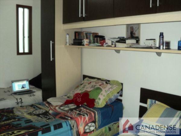 Casa 3 Dorm, Tristeza, Porto Alegre (7475) - Foto 19