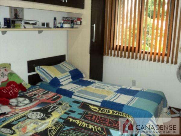 Casa 3 Dorm, Tristeza, Porto Alegre (7475) - Foto 20