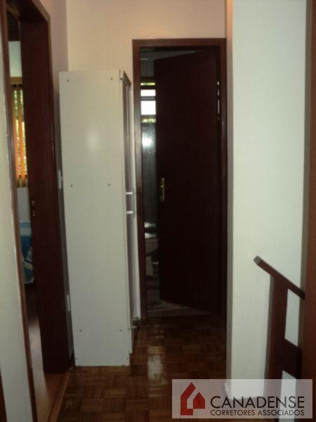 Casa 3 Dorm, Tristeza, Porto Alegre (7475) - Foto 21