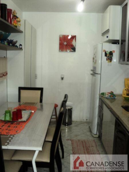 Casa 3 Dorm, Tristeza, Porto Alegre (7475) - Foto 24