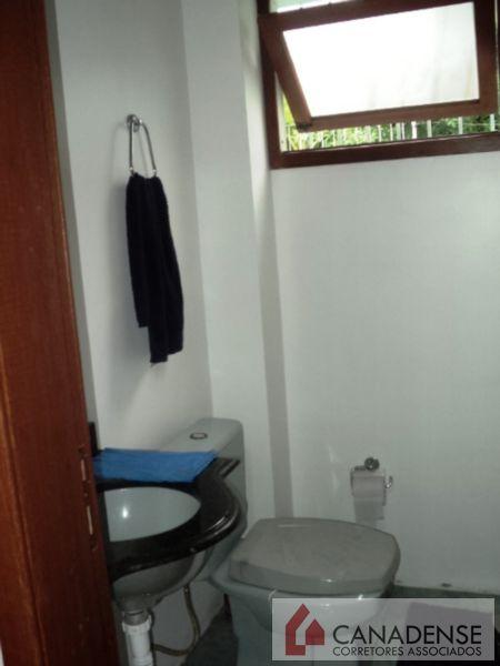 Casa 3 Dorm, Tristeza, Porto Alegre (7475) - Foto 4