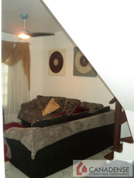 Casa 3 Dorm, Tristeza, Porto Alegre (7475) - Foto 7