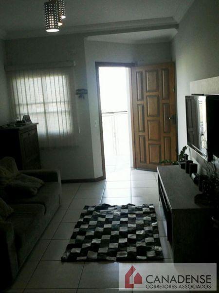Hípica Boulevard - Casa 2 Dorm, Hípica, Porto Alegre (7498) - Foto 12
