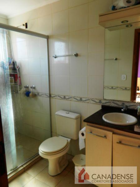 Casa 4 Dorm, Ipanema, Porto Alegre (7513) - Foto 10