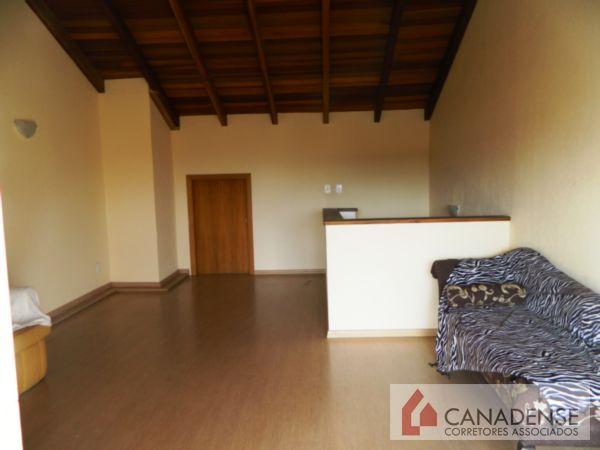 Casa 4 Dorm, Ipanema, Porto Alegre (7513) - Foto 11