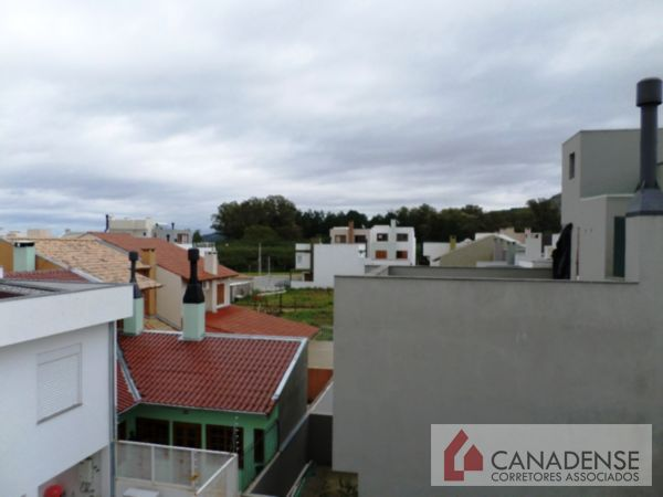 Lagos de Nova Ipanema - Casa 2 Dorm, Hípica, Porto Alegre (7549) - Foto 23