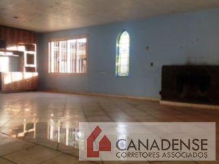 Casa 3 Dorm, Ipanema, Porto Alegre (7576) - Foto 3
