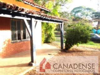 Casa 3 Dorm, Ipanema, Porto Alegre (7576) - Foto 4