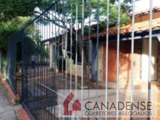 Casa 3 Dorm, Ipanema, Porto Alegre (7576) - Foto 7