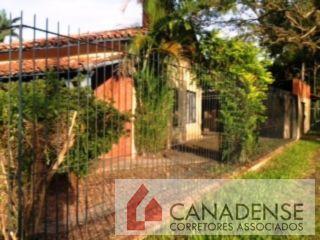 Casa 3 Dorm, Ipanema, Porto Alegre (7576) - Foto 9