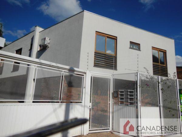 Casa 3 Dorm, Ipanema, Porto Alegre (7582) - Foto 10