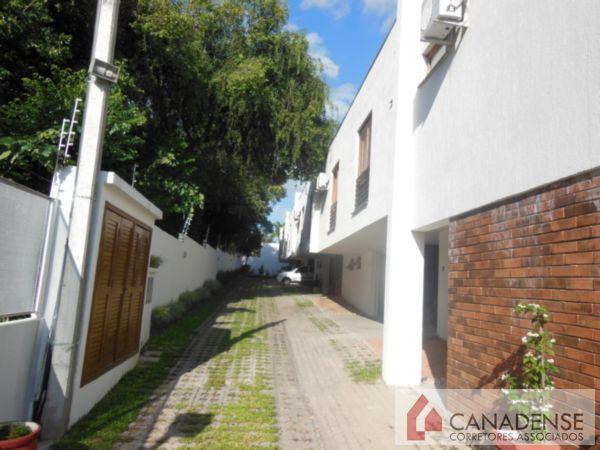 Casa 3 Dorm, Ipanema, Porto Alegre (7582) - Foto 11