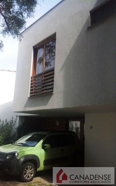 Casa 3 Dorm, Ipanema, Porto Alegre (7582) - Foto 2