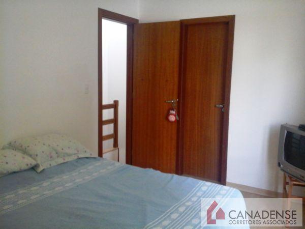 Casa 3 Dorm, Ipanema, Porto Alegre (7582) - Foto 3