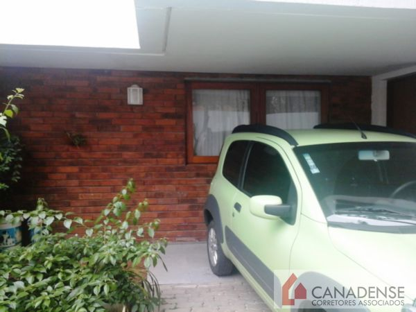 Casa 3 Dorm, Ipanema, Porto Alegre (7582) - Foto 7