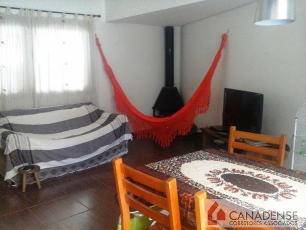 Casa 3 Dorm, Ipanema, Porto Alegre (7582) - Foto 8