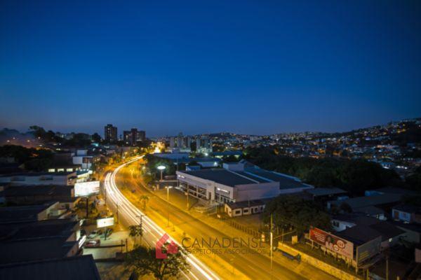 Supera Condomínio Clube - Apto 2 Dorm, Cavalhada, Porto Alegre (7588) - Foto 12