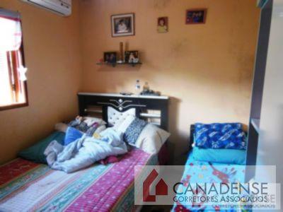 Canadense Corretores Associados - Casa 4 Dorm - Foto 19