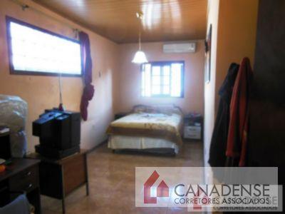 Canadense Corretores Associados - Casa 4 Dorm - Foto 21