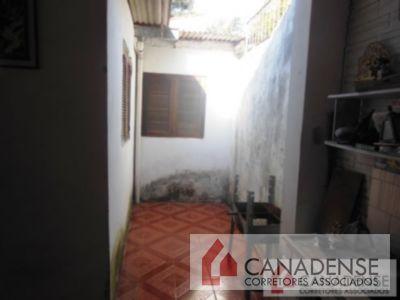 Canadense Corretores Associados - Casa 4 Dorm - Foto 5