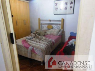 Canadense Corretores Associados - Casa 4 Dorm - Foto 9