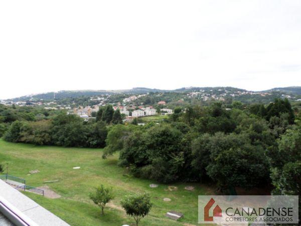 Condomínio Geraldo Santana - Apto 3 Dorm, Cavalhada, Porto Alegre - Foto 12