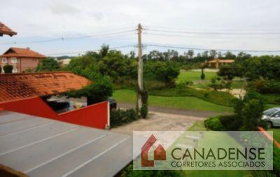 Terraville - Casa 4 Dorm, Belém Novo, Porto Alegre (7629) - Foto 12